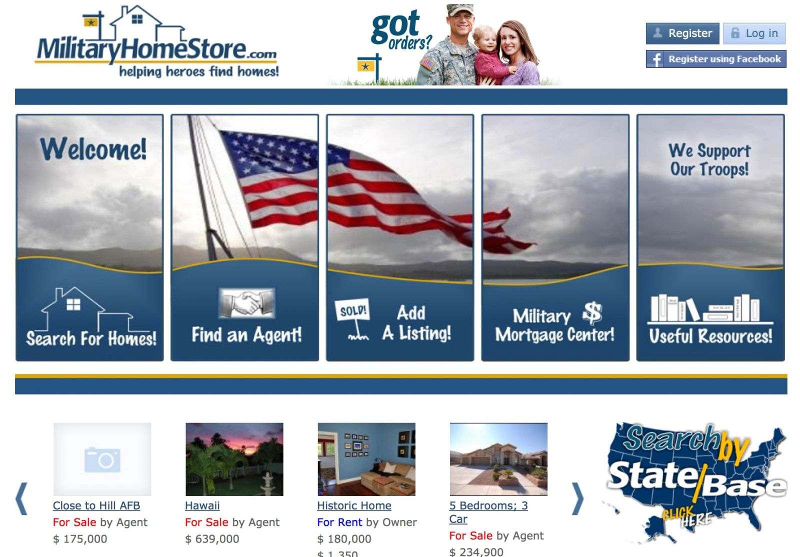 militaryhomestore off base military homes for and rent near militaryhomestore off base military homes for and rent near military bases